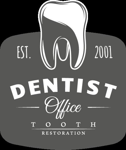 bowling green dentist office