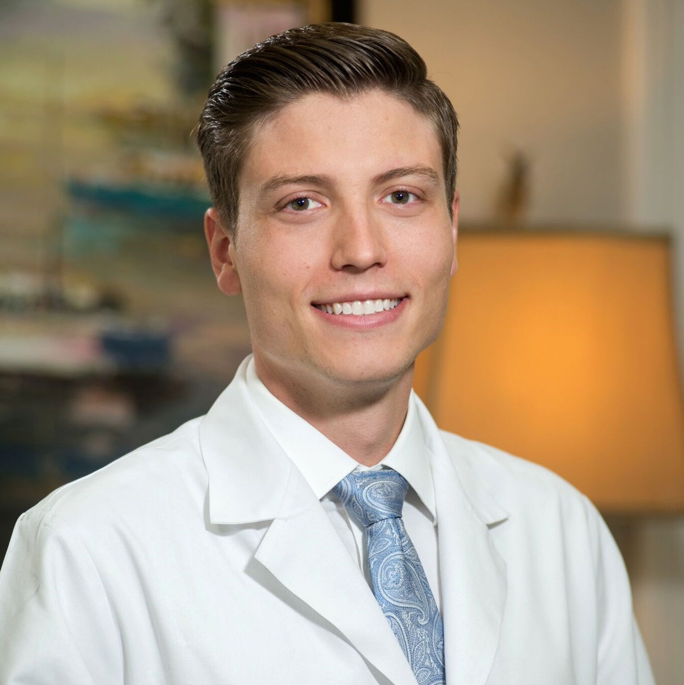 Bowling Green Cosmetic Dentist Spencer
